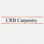 CRB Carpentry Ltd