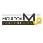 Moulton Scaffolding