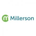 Millerson Estate Agent