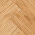 Herringbone parquet flooring sale