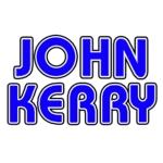 John Kerry Painter & Decorator