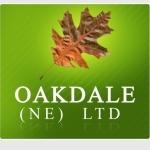 Oakdale Ne Ltd