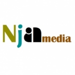 NJA Media