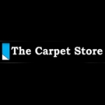 The Carpet Store Ansdell