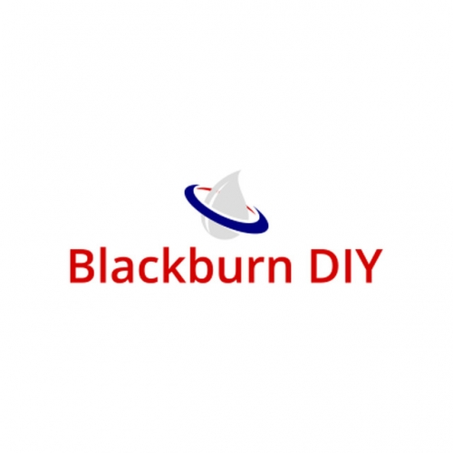 Blackburn diy ltd bathroom fixtures and fittings in blackburn for H s bathrooms blackburn