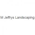 M Jeffreys Landscaping