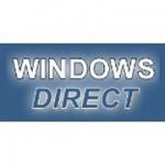 Windows Direct