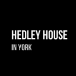 Hedley House Hotel & Apartments