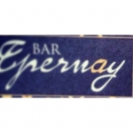Bar Epernay - pubs and bars
