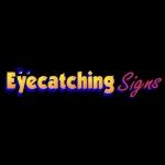 Eyecatching Signs