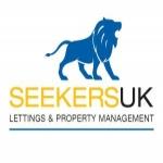 Seekers UK