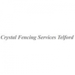Crystal Fencing Services