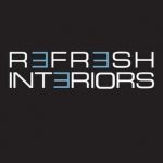 Refresh Interiors and Construction Ltd