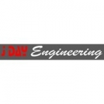 J Day Engineering Ltd