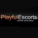 Playful Escorts