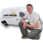 Paul Sturch Joinery