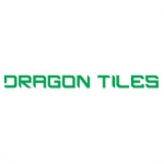 Dragon tiles - tile shops