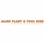 Allen Plant & Tool Hire