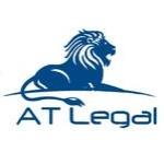 AT Legal