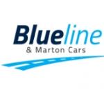Blueline & Marton Cars