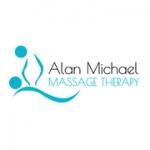 Alan Michael Massage Therapy