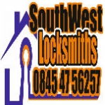 South West Locksmith - locksmiths