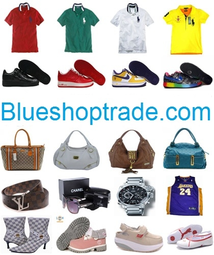 (((  http://www.blueshoptrade.com ))) Our company supply many kinds of brand shoes, clothes, bags, ...such as Jordan shoes, LV bags, Evisu jeans, and so on. we are a professional supplier with Best service, Highest quality, Low price, and Safe timely deli