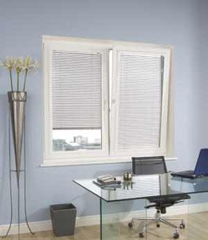 Northampton Office Blinds
