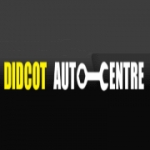 Didcot Auto Centre - tyres