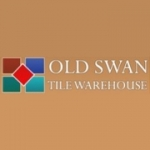 Old Swan Tile Warehouse Ltd - tile shops