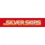 Silver Skips Lincolnshire