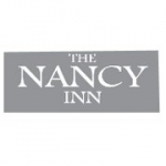 The Nancy Inn