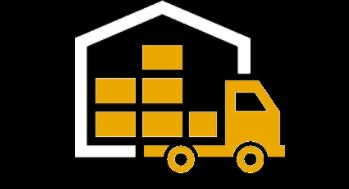Domestic and Commercial Removals across Walsall