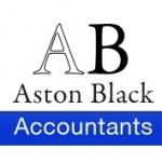 Aston Black Ltd