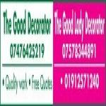 The Good Decorator