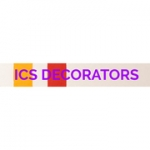 ICS Decorators Ltd