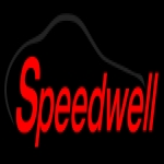 Speedwell Group