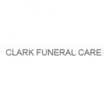 Clark Funeral Care