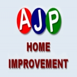 AJP Home Improvements