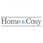 Home & Cosy Ltd