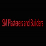 SM Plasterers and Builders