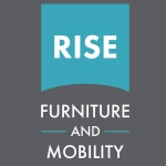 Rise Furniture And Mobility