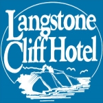 Langstone Cliff Hotel