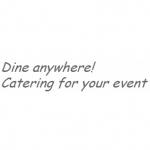 Dine Anywhere