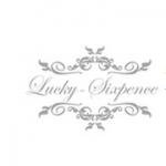 Lucky-Sixpence