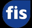 Fis Windows