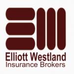Elliott Westland Insurance Brokers Ltd