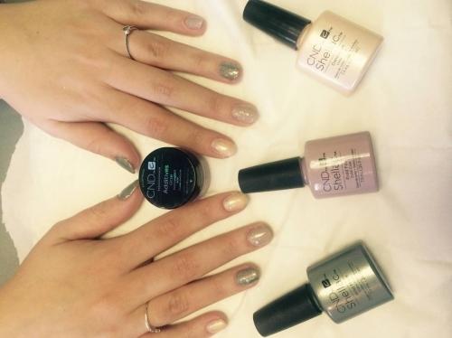 Nail Technicians | Runcorn, Cheshire