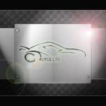 C C T Autos Ltd