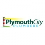 Plymouth City Plumbers